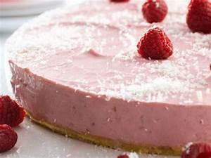 Philadelphia Torte Rezept : himbeer philadelphia torte von sean58708 ein thermomix ~ Lizthompson.info Haus und Dekorationen
