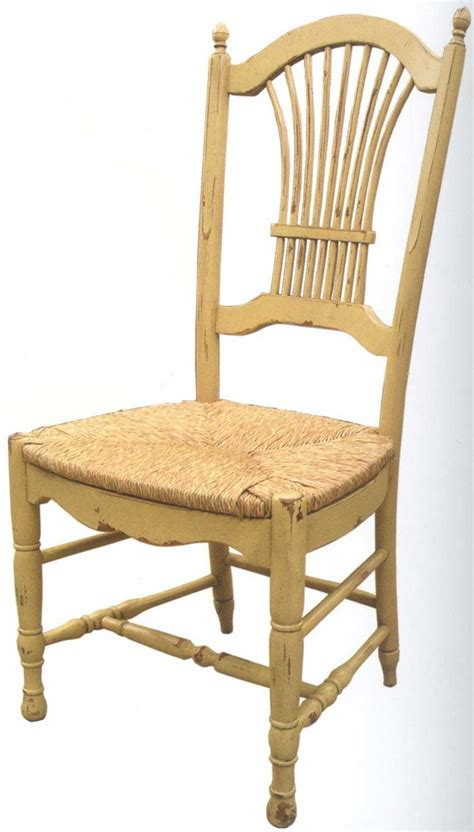 habersham wheat sheaf side chair hb 43 6010 for the home