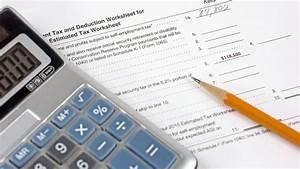 Steuern Berechnen Kfz : das portal der wirtschaftskammern service ~ Themetempest.com Abrechnung