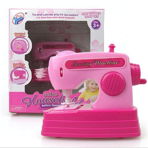 Home AppliancesToy Boys Girls Educational Plastic