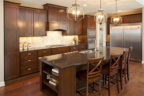Custom One Homes Vip Open House Tuesday, August 11th