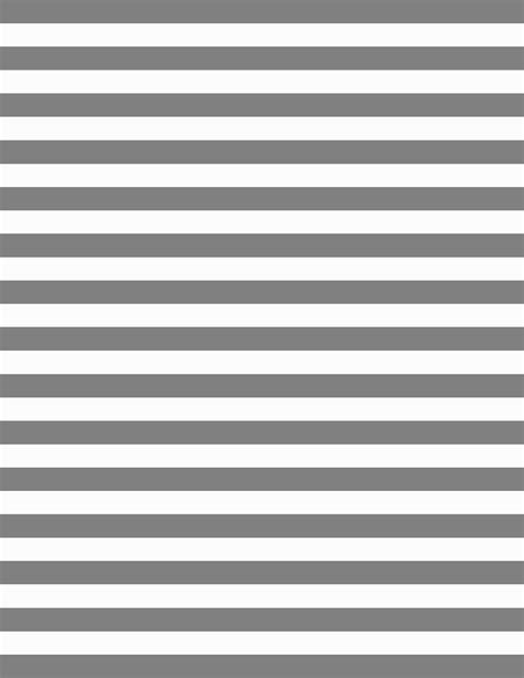 grey and white striped background