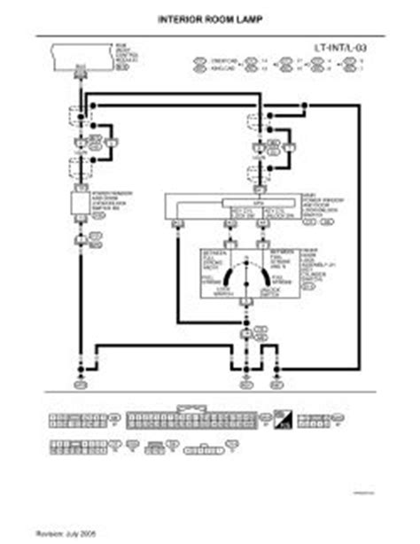repair guides lighting systems 2006 interior room l autozone