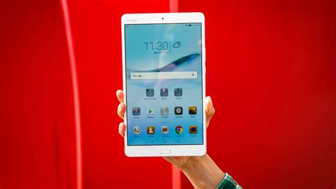best price ipad mini 4