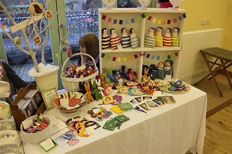Filest Briavels Art And Craft Fair 2012 15jpg