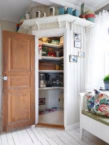 corner kitchen pantry ideas best 25 corner pantry ideas on pantry master