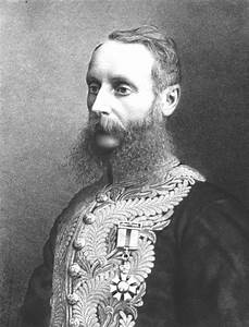 Frederick Weld - Wikipedia  Frederick