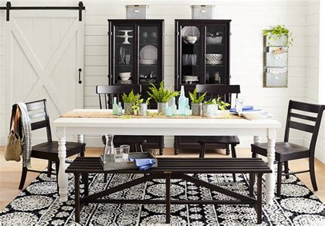 Get Your Joanna Gaines Magnolia Home Decor At Pier 1 Imports