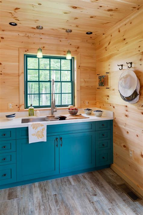 teal cabinet paint colors hey lets  stuff
