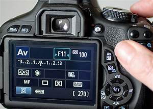 best manual camera settings for weddings software free With wedding photography camera settings