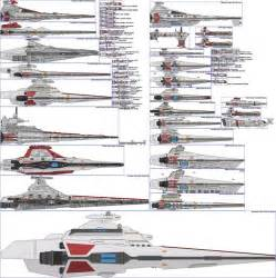 imperial corvette 17 best images about wars ships on