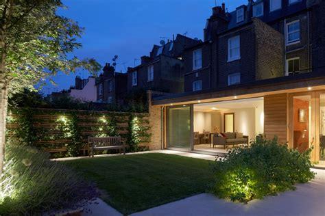 Gartenbeleuchtung Led Warmes Licht es werde licht im garten 5 tolle ideen f 252 r die
