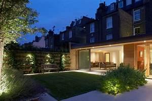 es werde licht im garten 5 tolle ideen fur die With französischer balkon mit solarleuchten garten warmes licht