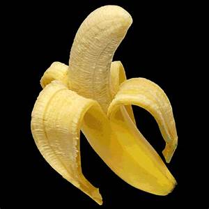 Trippy Banana Pictures, Photos, and Images for Facebook