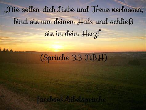 bibelsprueche home facebook