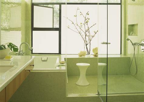 laws  tilingkitchen bathroom tiles