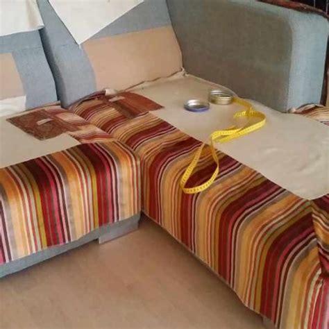 Couch Neu Beziehen Kosten Couch Neu Beziehen Kosten Haus Planen