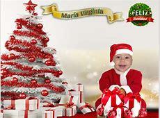 Plantillas De Navidad Para Fotomontajes, Fondos, Trajes