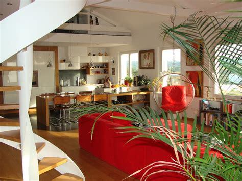 agence immobiliere pays basque interieur 28 images maison a vendre pays basque interieur