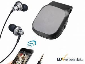 Bluetooth Kopfhörer Handy : bluetooth kopfh rer adapter f r 3 5mm als smartphone ~ Kayakingforconservation.com Haus und Dekorationen