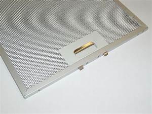 Fur dunstabzug dunstabzugshaube fettfilter 335 mm x 264 mm for Dunstabzug fettfilter