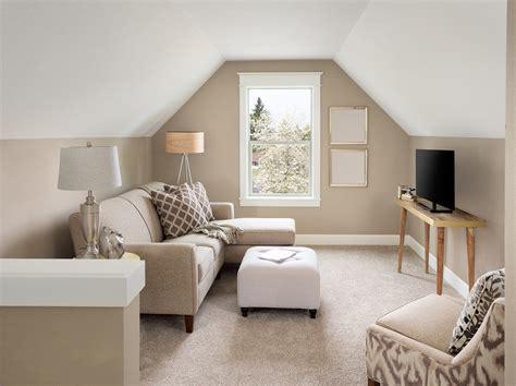5 Stelle Home Interiors Sa Mezzovico : Dachschrägen Gestalten