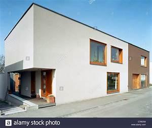 Haus In Weimar Kaufen : billige huser bauen with billige huser bauen wo vogelhaus kaufen original grubert vogelhuser ~ Orissabook.com Haus und Dekorationen