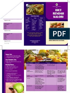 Resep tumis brokoli kembang kol. Kalori Tumis Kembang Kol : Resep Sehat Tumis Brokoli Kembang Kol Jamur Intisari - qurywuraq