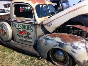door art and lettering hot rat rod door art pinterest With old school truck door lettering