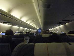 Inside Airplane Related Keywords - Inside Airplane Long ...