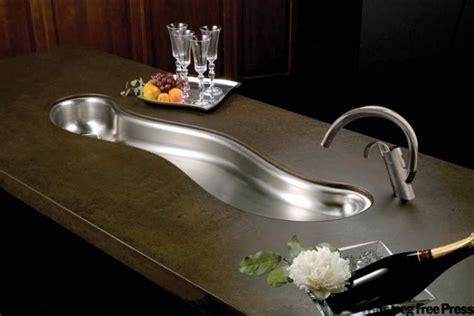 kitchen sinks winnipeg kitchen camouflage winnipeg free press homes 3070