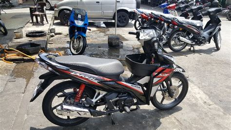 Used Motorcycles Imotorbike.my