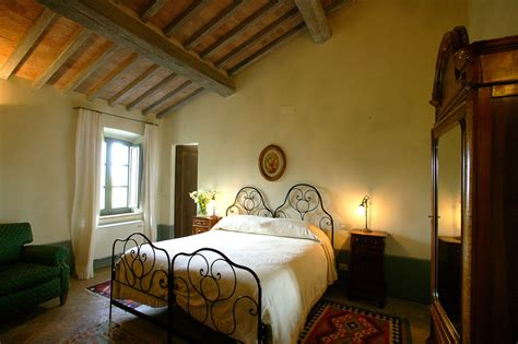 Tuscan Style Bedroom by Tuscan Bedrooms What Is The Tuscan Style