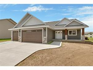828 8th Street Loop Ne  Rice  Mn 56367