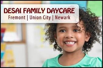 best indian daycare preschool child care in fremont ca 407 | daycare 2016 02 24 01 49 17 745 101464