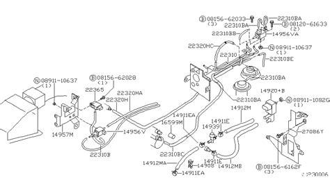 93 Altima Engine Diagram by 2008 Nissan Altima Engine Diagram Hose Downloaddescargar