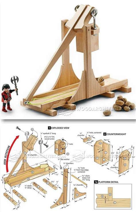 ideas  wooden toy plans  pinterest