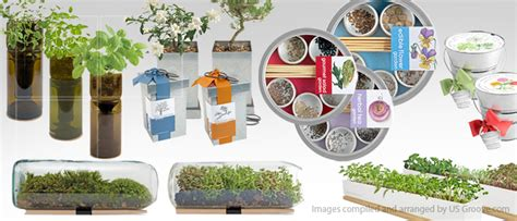 potting shed creations potting shed creations artistic and gifty gardening us