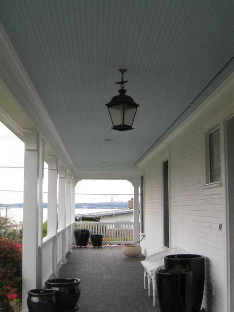 1000 images about sherwin williams atmospheric on