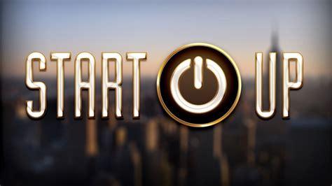 Start It Up start up tv show episode 1 season 1 2013