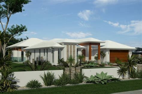 mandalay  home designs  western australia gj