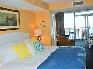 myrtle beach holiday condo island time romantic honeymoon With myrtle beach honeymoon suites