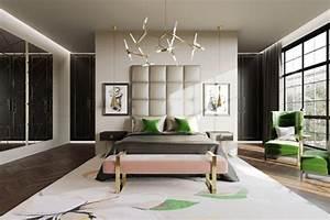 Meet the 20 best interior designers in the uk for Interior decorators hamilton