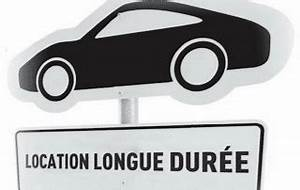 Location Longue Durée Mercedes : location longue dur e archives fiscalit automobile ~ Gottalentnigeria.com Avis de Voitures