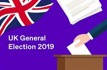 Election General Possible Pound Outcomes Worldfirst Mistakes