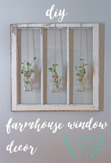 diy farmhouse decor ideas   bedroom