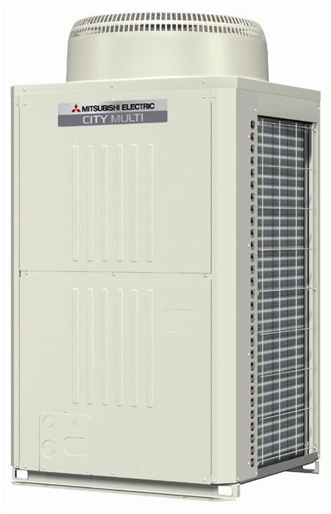 ny nj ductless air conditioning service maintenance repair