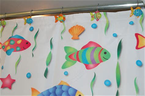 shower curtain target stuff that works and doesn t rainbow fish shower Fish