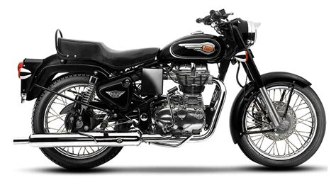 Royal Enfield Bullet 500 Efi Picture by New 2019 Royal Enfield Bullet 500 Efi Abs Motorcycles In