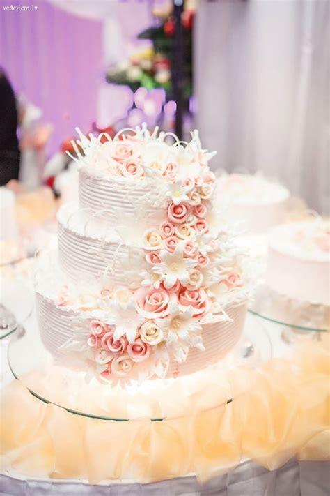 Pin on Kāzu kūka - Saldumu galds, karameles, cepumi un kūciņas